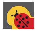 Gli Amici della Valle del Sole Logo