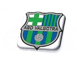 Il Valgotra Academy vincente con La Valle del Sole